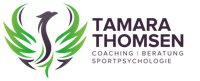 Dr. Tamara Thomsen in Hildesheim Logo